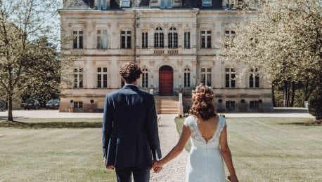 Styled Shoot | French Romance…